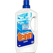 Limpia Hogar Tenn Baño 1,5 Litros