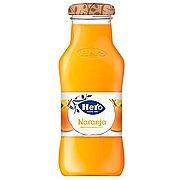Hero Naranja 25 cl Caja de 24