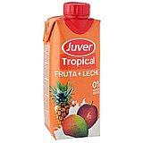 Juver Tropical Minibrik Pack de 3