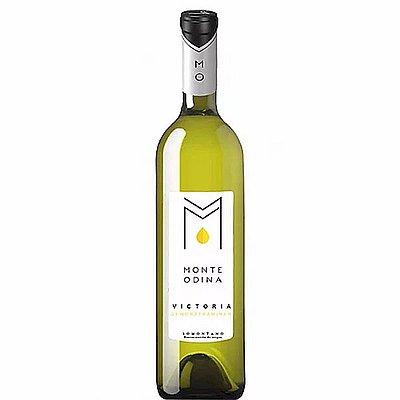 Vino Blanco Gewürztraminer Monte Odina