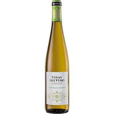 Vino Blanco Viñas del Vero Gewürztraminer