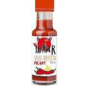 Salsa Aperitivo Picante Tafaner 125 ml
