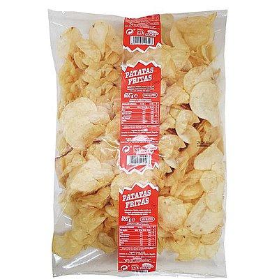 Patatas Chip 500 G