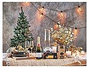 Lote Surtido de Navidad 1-S