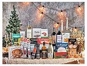 Lote Surtido de Navidad 6-S