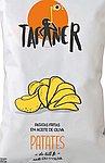 Patatas Chip Tafaner 60 G