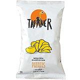 Patatas Chip Tafaner 125 G